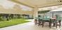 Macarthur Home Improvements - West Wollongong