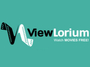 ViewLorium