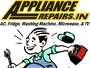 Home Appliance Repair Services Delhi NCR | Appliance Repairs
