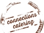 Connections Catering