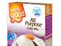 All Purpose Cake Mix