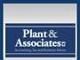Plant and associates