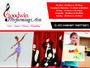 Goodwin Performing Arts | Art School in Maroochydore
