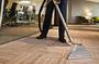 Canterbury Carpet Cleaning