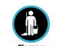 Cleaners Baulkham Hills