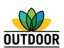 Outdoor Furniture Northside Pty Ltd