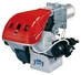 Riello RLS/M MZ Series Package Dual Fuel Burner Supplier in Australia