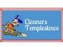 Cleaners Templestowe