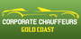 Corporate Chauffeurs Gold Coast All Accredited Vehicles