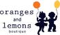 Oranges and Lemons Boutique