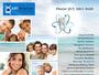 Just Dental Care | General Dentistry ServicesBald Hills