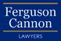 Ferguson Cannon Lawyers