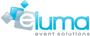 Eluma Event Solutions