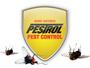 Pestrol Australia