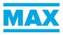 Max Crane & Equipment Hire (SA) Pty Ltd