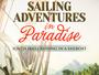 sailboat 2 adventure