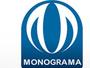 Monograma Corporate Clothing & Promotional Products