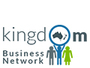 Christian Directory - Kingdom Business Network