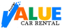 Best car rentals in st maarten