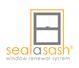Seal A Sash