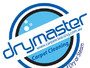 Drymaster Carpet Cleaning - Perth
