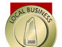 2020 Local Business Awards Winner