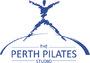 The Perth Pilates Studio