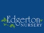 Edgerton Nursery