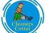 Cleaners Cattai