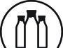 Milk Bottle Projects