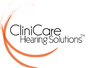 CliniCare Hearing Solutions