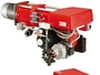 Riello GI-EMME 300 - 900 Series Package Dual Fuel Burner Supplier