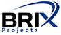 BriX Projects Labour Hire