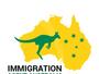 Immigration agent australia