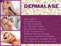 Dermalase | IPL Hair Reduction Malvern