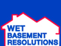 Wet Basement Resolutions