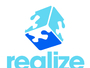 Rike Ehm - REALIZE HEALTH FAMILY CLINIC