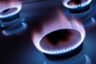 Gas Fitters or Installations in Ipswich