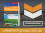 Urbantech Group