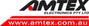 Amtex Electronics