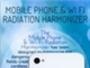 Phone Radiation Protectors | Phone EMF Shields