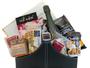 Gift Hampers & Gift Baskets