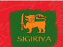 Sigiriya Sri Lankan Restaurant & Takeaway