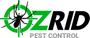 Ozrid Pest Control
