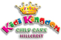 Kidi Kingdom Child Care - Hillcrest
