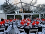 SwanMarquees Party and Event Hire