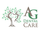 Aspendale Gardens Dental Care