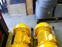 Electric Motor Rewinds & Services - EMRS