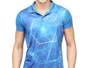Wholesale Sublimated Clothing: Oasis Sublimation