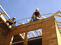 Carpentry Apprenticeships Brisbane